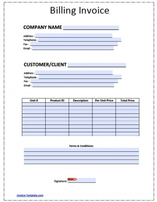 billing-invoice-template-word-pdf