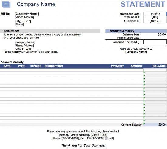 Microsoft Excel (.xls)