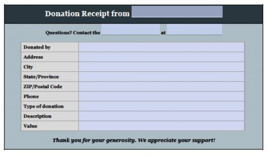 donation-receipt-template-adobe-pdf-microsoft-word