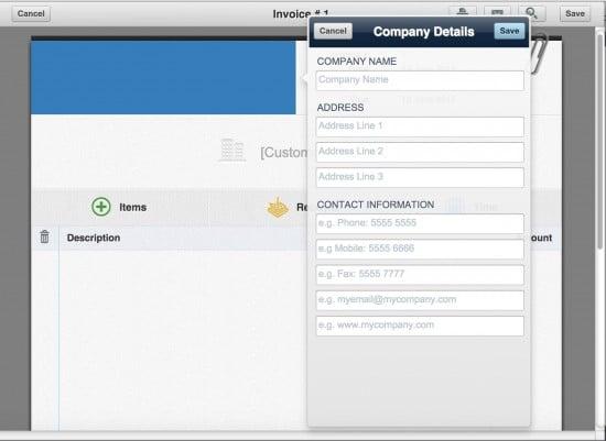 invoice2go-enter-company-information