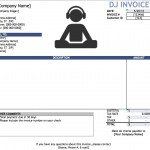 DJ (Disc Jockey)