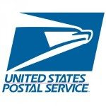 USPS Commercial Invoice